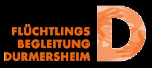 Flüchtlingsbegleitung Durmersheim